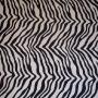 114 - Zebra / 30