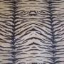 110 - Suede Tigre A