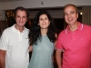img_8470-edgard-moura-brasil-luciana-seve-e-jorge-delmas