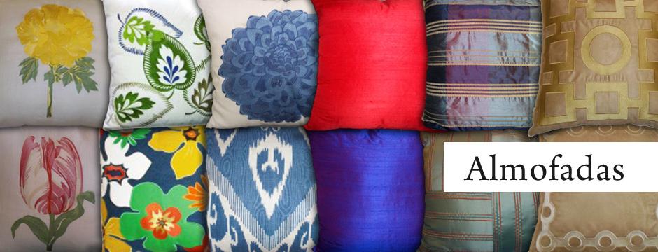 banner-capa-almofadas
