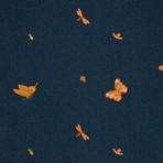 046 Jeans Dennin – 306 CN 9623