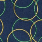 046 Jeans Dennin – 306 CT 4137