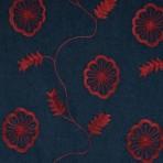 046 Jeans Dennin – 306 CN 9644