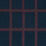 046 Jeans Dennin – 306 CN 9361-B