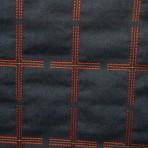 306 – CN9361 cor 046 Jeans Denin