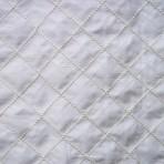 CT1915 cor 004 Silk 01/01