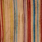 135 Stripes – Mink