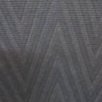005 00652 – 20018