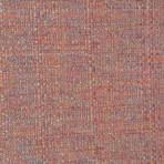 094 050195 – 456