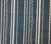 306. CT 8530 B3 Base 046 Jeans - Denim